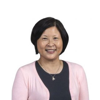 Ms Tan Poh Hong